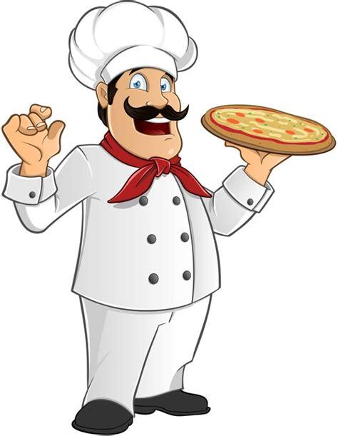 chef quenalbertini soloveika fotki yandex b dessins pinterest album