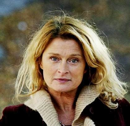 lena endre wallander swedish actress age erika berger series version she actresses balloon juice wright henning mankell actor cast trilogy