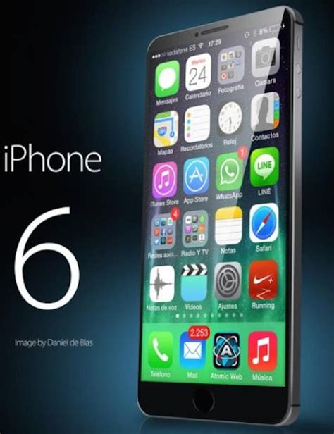 iphone 6 emojis 16 emojis the iphone 6 should edition