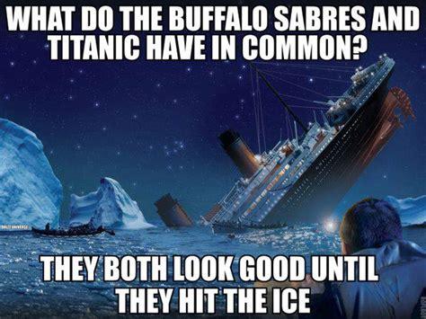 jokes  buffalo