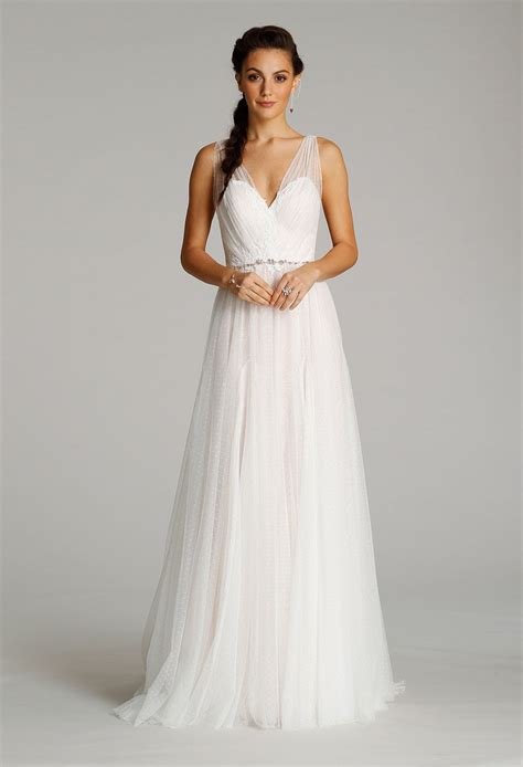 Bridal Gowns and Wedding Dresses by JLM Couture -Ti Adora ...