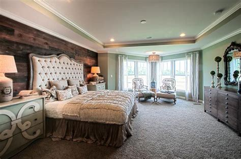 Fischer Homes Stanton Floor Plan by 1000 Images About Owner S Suites Fischer Homes On