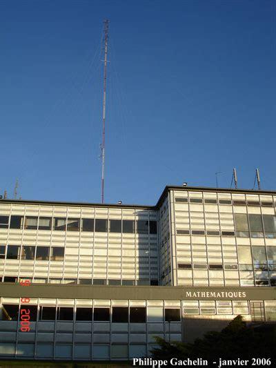 pimkie villeneuve d ascq si e emetteur fm radio cus à villeneuve d 39 ascq