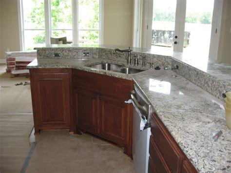 cherry cabinets with gray countertops granite countertop colors with cherry cabinets