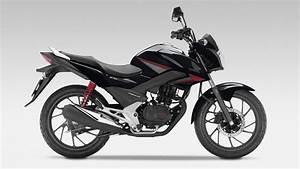 Honda Moto Marseille : concessionnaire exclusif de la marque honda moto en gironde moto scooter marseille occasion moto ~ Melissatoandfro.com Idées de Décoration