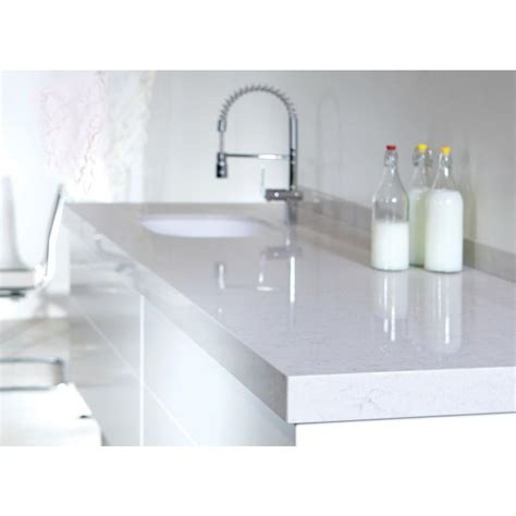 Silestone Countertops Prices by Kitchen Awesome Kitchen Countertop Design By Home Depot