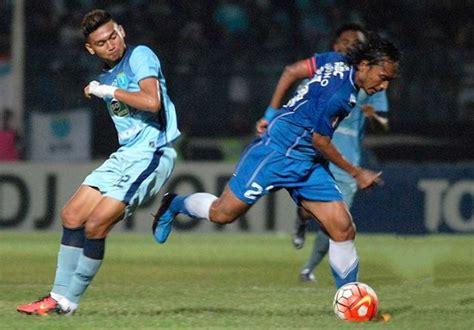 Jadwal Persib Vs Persela Prediksi Liga 1 2017 Indonesia Live