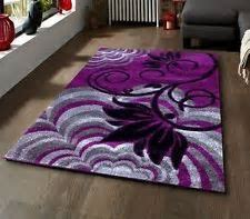 1000 images about Purple and silver bathroom on Pinterest Lilac bathroom, Purple area rugs