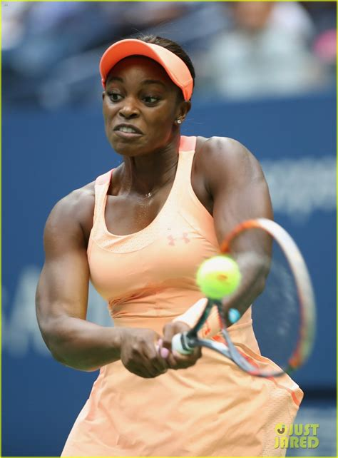 sloane stephens wins us open grand slam title of career 3953731 sloane