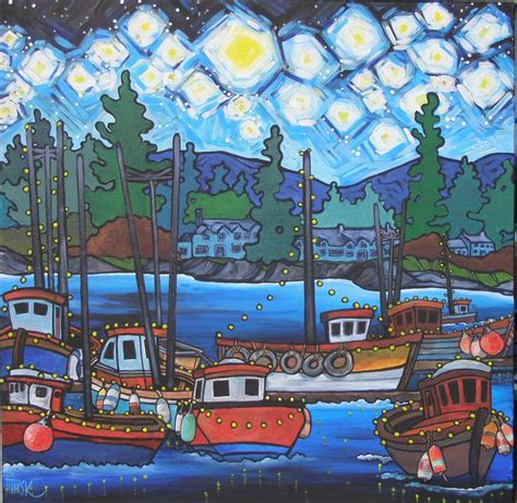 Boat Basin Restaurant Ucluelet by 10 Best Whimsical Ucluelet B C Images On