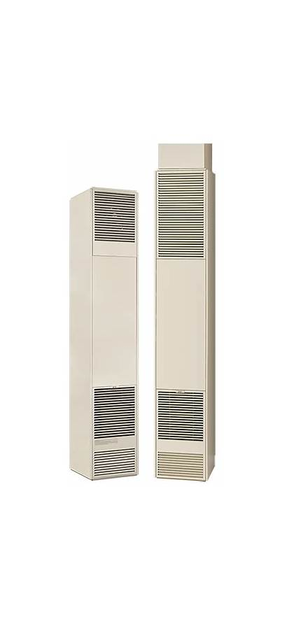 Vent Direct Counterflow Wall Heater Furnaces Cozy