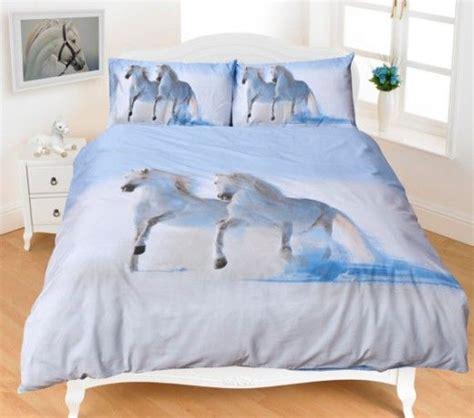housse de couette motif cheval 25 best ideas about themed bedrooms on rooms