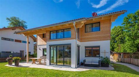 Holzhaus Vor Und Nachteile by Was Kostet Ein Holzhaus Holzhaus Bauen Vor Und