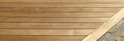 care maintenance  ipe decking  exotic hardwood