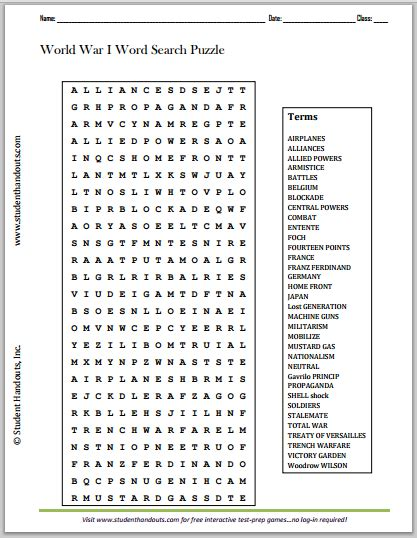 empire actress long crossword puzzle clue world war i word search puzzle free history printable