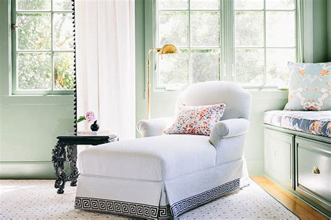 It takes a little practice to get the jump wall spot right, but when you pull it off you can really confuse enemies. 5 Ideas to decorate with Sage Green Paint | Décor Aid
