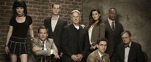 Final NCIS Cast Members Perrette, Murray, And Weatherly Locked In For Season 10