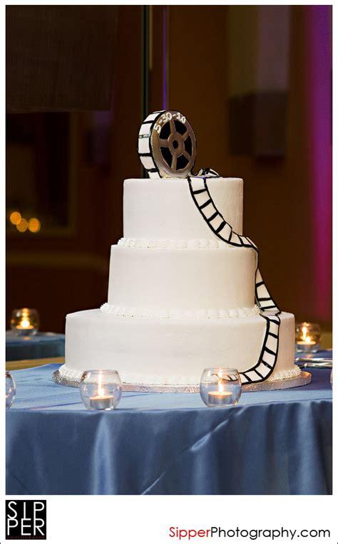 decoration mariage theme cinema decoration de mariage theme cinema tout un programme mariageoriginal
