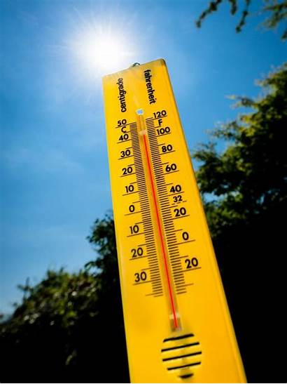 Office Forecast Hottest Record Latest Weather Express