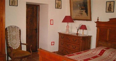 chambre hote sisteron chambres d hotes sisteron stunning location chambre duhte