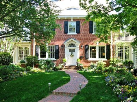 5364 bed and breakfast greenville sc pettigru place bed and breakfast greenville sc b b