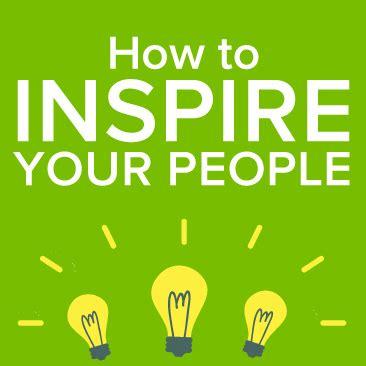 transformational leadership leadership training