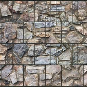 Sichtschutz Doppelstabmatten Steinoptik : bretagne doppelstabmatten sichtschutzstreifen ohne pvc zaundruck shop sichtschutzstreifen ~ Orissabook.com Haus und Dekorationen