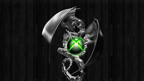 1080x1080 Anime Pfp Xbox Pin On Xbox Anime Pfp 1080 X