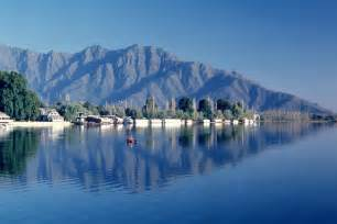 best travel destinations best places to visit in kashmir