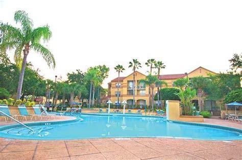 Interval International  Resort Directory Blue Tree Resort