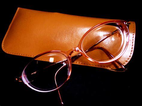 Choosing The Best Eyeglass Lenses Choose The Best Eyeglass For You