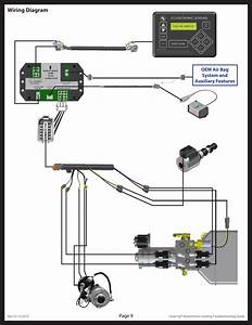 Parts For 9 Yamaha Wiring Diagram
