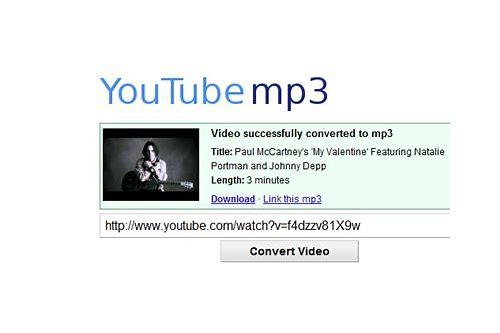 conversor de video online mp3 free baixar