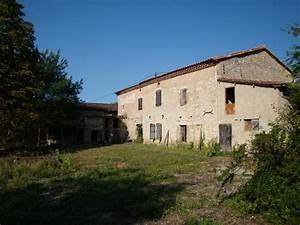 Ameublement Le Bon Coin Tarn : le bon coin 21 immobilier location ~ Melissatoandfro.com Idées de Décoration