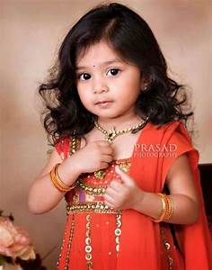 Indian child: Is she beautiful or what? www.prasadphoto ...