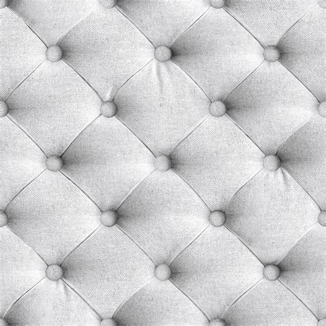 Bedroom Wallpaper Ideas Uk by Muriva Bluff Diamond Padding Pattern Fabric Headboard