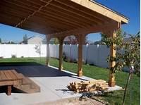 best porch patio design ideas Best Outdoor Covered Patio Design Ideas - Patio Design #289