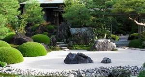 Incroyable idee deco petit jardin 8 faites de votre for Deco petit jardin exterieur 2 faites de votre jardin un espace zen portail maison