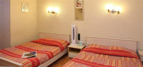 chambre albi chambre hôtel terminus albi