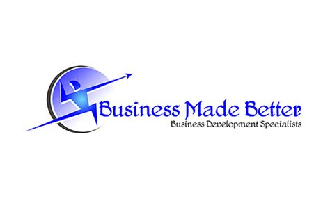 Accounts And Financial Logo Design By Logopeople India