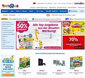Bei Ebay Auf Rechnung Kaufen : 100 sicher bestellen spielzeug auf rechnung kaufen ~ Themetempest.com Abrechnung