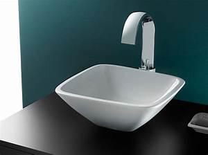 Aufsatzwaschbecken 30 Cm Tief : 30cm aufsatzwaschbecken handwaschbecken waschbecken waschtisch baviera 4050 ebay ~ Bigdaddyawards.com Haus und Dekorationen
