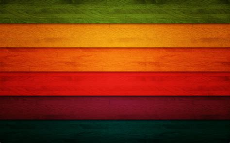 central wallpaper wood texture simple hd wallpapers