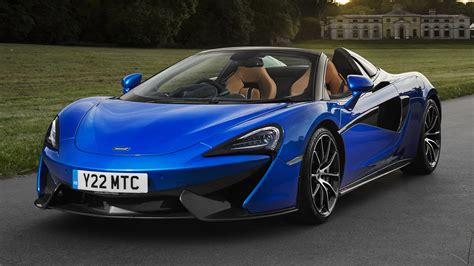 Mclaren 570s Backgrounds by Mclaren 570s Spider Wallpapers And Background Images