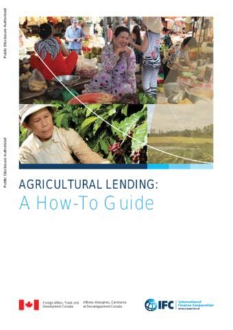 Agricultural Lending  A Howto Guide. Life Studio Photography Restaurants In Sidney. Tri Fold Brochure Designs Crawl Space Repairs. Top Shelf Scotch Brands Printing On Postcards. Investment Company Institute. Cheap Virtual Assistant United Air Miles Card. Burlington Mercedes Dealership. Phd Programs In Educational Leadership. Electronic Digital Balance Army Flight Medic