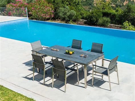 pool günstig selber bauen pool im garten g 252 nstig selber bauen 20 ideen mit