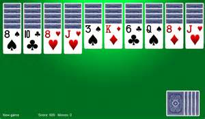 classic spider solitaire android apps on play
