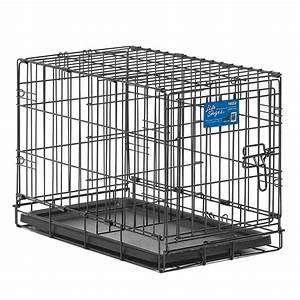 midwest dog crates cages kennels pet dreams With midwest dog crates