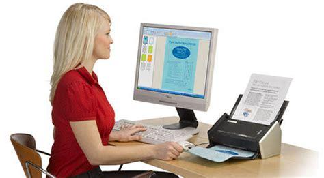 digitaldocumentservice document scanning
