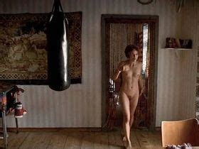 Nackt  Irina Lackmann Irina Lackmann